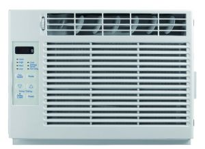 Residetial Air Conditioner pictures & photos