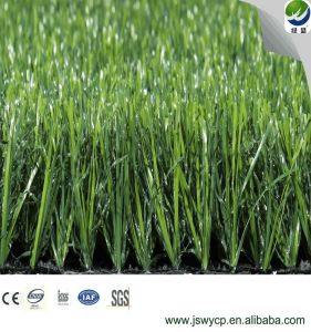 Wy-1 High Quality Landscaping Leisure Artificial Synthetic Grass Turf Lawn for House Decoration China pictures & photos