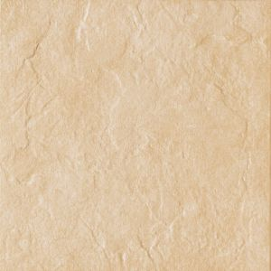 High Quality Rustic Tile for Outside and Inside Use for Floor Tile 400*400 pictures & photos