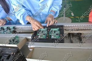 Initial Production Inspection, Pre- Production Inspection Service in China pictures & photos