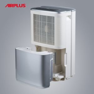 10L/Day Air Dehumidifier 160W for Home pictures & photos