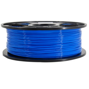 High Temperature Cheap Price 3.0mm 1.75mm ABS PLA Plastic 3D Printer Filament pictures & photos