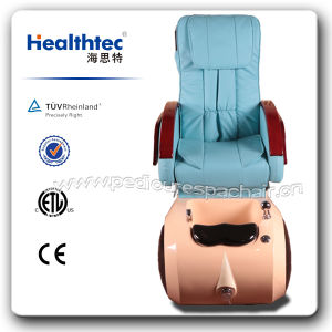 Modern Portable Pedicure & SPA Chair (B501-33) pictures & photos
