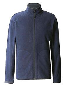 New Design Customized Men Polar Fleece Top Clothing (M010) pictures & photos