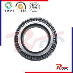 Axle Wheel Hub Bearing 518445 for Truck and Trailer pictures & photos
