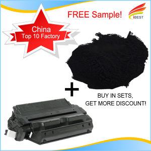 High Quality Black Laser Micr Toner Powder for HP C4182X C4182 4182X 4182 82X HP 8150 8150dn 8100