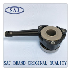 Hydraulic Clutch Release Bearing for Renault 510002510 After Market pictures & photos