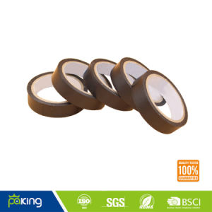 Factory Directly Sell PVC Insulation Tape pictures & photos