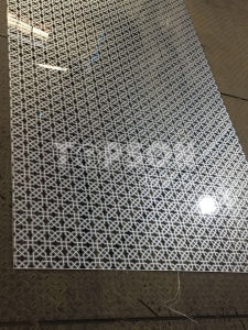 316 201 304 Metal Sheet Stainless Steel Plate Mirror Etched for Kitchen Cabin Cabinet pictures & photos