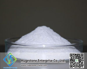 High Quality Healthy Natural 99% Chitosan pictures & photos
