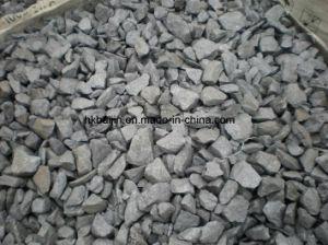 High Quality Ferro Silicon---FeSi 75# pictures & photos
