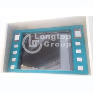 Natilus Hyosung ATM Spare Parts LCD Display for 5050 pictures & photos