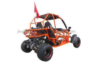 800cc ATV Sport ATV Buggy Lz800-5 with EPA Approval pictures & photos