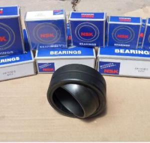 High Presicion Equipment Parts, Joint Bearings SKF (GE70ES 2RS) pictures & photos
