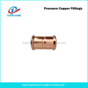 UK Standard Copper Fittings pictures & photos
