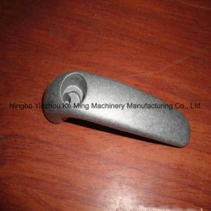 Investment Precision Casting Components CNC pictures & photos