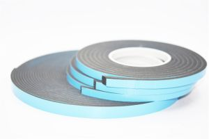 Factory Provide Non-Toxic Structural Glazing Tape pictures & photos