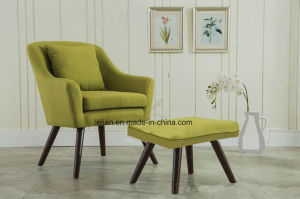 Jennifer Taylor Modern Fabric Furniture Single Seat Sofa, Arm Chair (LL-BC079) pictures & photos
