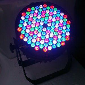 Yuelight 90PCS*3W Smart LED PAR Light pictures & photos