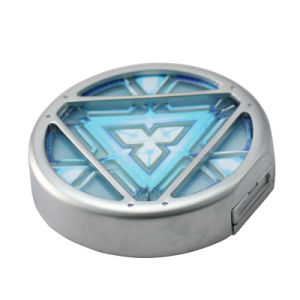 Marvel Arc Reactor USB 2.0 Memory Flash Stick Pen Thumb Drive pictures & photos