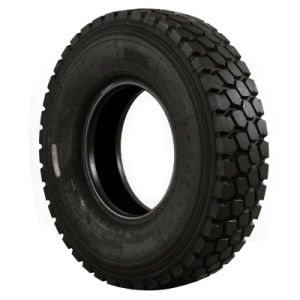 12.00r20 High Quality All Steel Radial TBR Truck and Bus Tyre From China pictures & photos