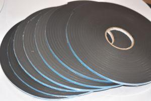 Pressure Sensitive Glue High-Grade Structural Glazing Tape pictures & photos