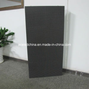 HD P5.95 Outdoor Full Color Rental LED Video Wall Exported to Australia pictures & photos