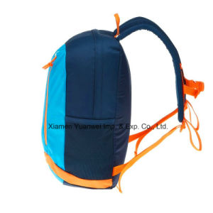 Trendy Custom Bag Fashion Daypack Leisure Bag School Bag Travelling Backpack pictures & photos