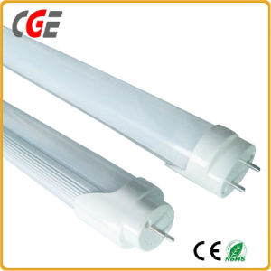 2017 New G13 T5 T8 1200mm 4FT 18W T8 LED Tube Light for Office Lighting pictures & photos
