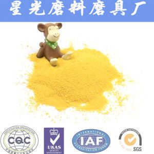 PAC Aluminum Chloride 30% for Water Treatment pictures & photos