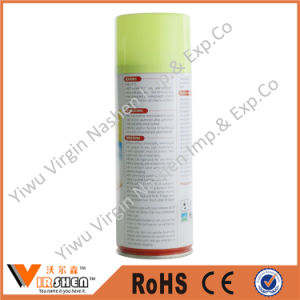 Thermoplastic Paint for Car Spray Paint Colors, Colorful Acrylic Paint Wholesale pictures & photos
