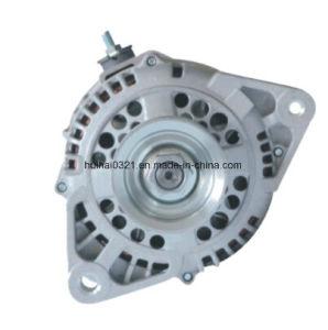 Auto Alternator for Nissan-Hardbody 2.0, 23100-Vh300, Lr180-761, 12V 80A pictures & photos
