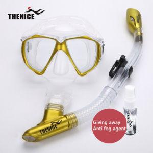 Masks Set Underwater Sport Equipment pictures & photos