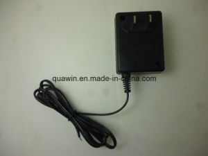 12V 1A AC/DC Adapter with Factory Price pictures & photos