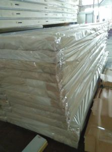 Cold Room Panel, Sandwich Panel, Panels for Cold Room, Cold Room Sandwich Panel pictures & photos