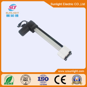 Use Agriculture Machinery 24V 10~550mm Electric Linear Actuator pictures & photos