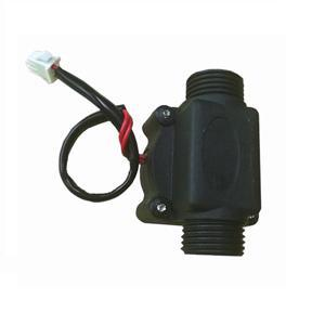 Nylon Material Paddle Type Flow Sensor pictures & photos