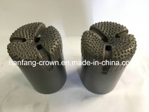 Nq Non-Coring Synthetic Diamond Bits pictures & photos