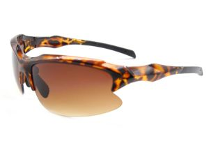 Xiamen Best Sport Polarized Fishing Cycling Sunglasses with Ce Certificate pictures & photos