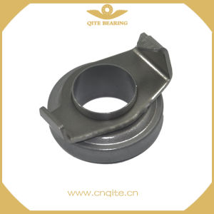 Clutch Release Bearing for Peugeot -Car Parts -Wheel Bearing