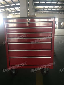 Tool Parts Carts pictures & photos