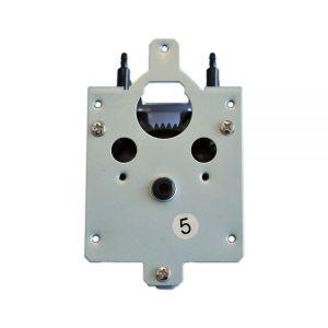 H-E Parts Roland Xj-540 / Xc-540 / Vp-540 Solvent Resistant Ink Pump pictures & photos