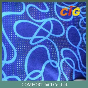 Auto Fabric Car Fabric for Middle East Market Dubai Saudi Arabia pictures & photos