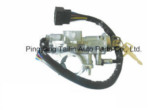 Ignition Switch Assembly for Mitsubishi 4D55 pictures & photos