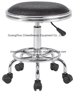 Stool Chair Stylists′ Chair Salon Chair& Master Chair for Selling pictures & photos