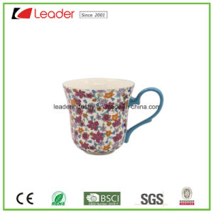 Summer Holiday Ceramic Coffee Mug pictures & photos