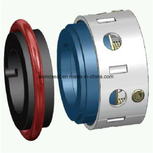 Crane Mechanical Seals 8b1 pictures & photos