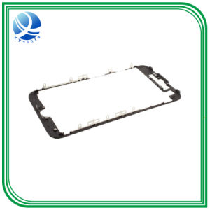 LCD Screen Middle Bazel Frame for 7 Plus Repair pictures & photos