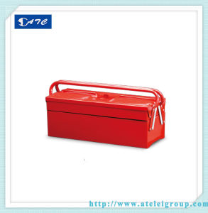 Metal Tool Box of Storage Unit pictures & photos