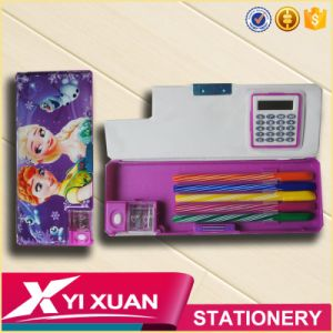 Wholesale Custom School Supplies Products School Stationery Set pictures & photos